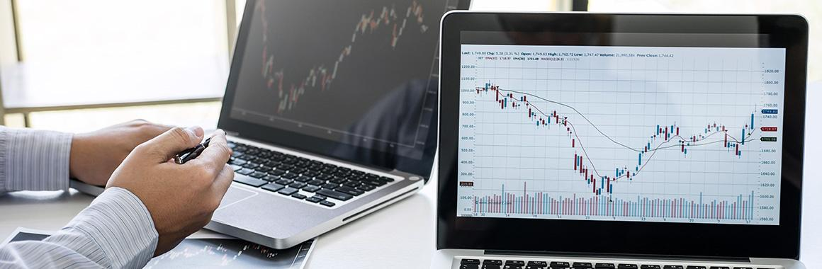 Premarket as well as Postmarket on the securities market: functions as well as trading