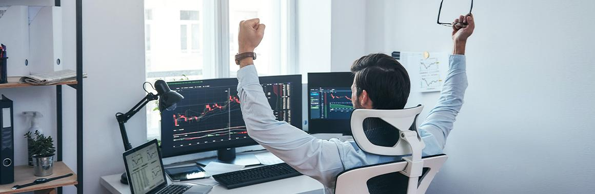 Psychological knowledge: what is it as well as why is it crucial to the investor?