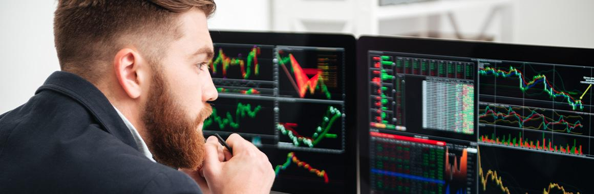The psychology of an investor in trading: exactly how to overcome your worry