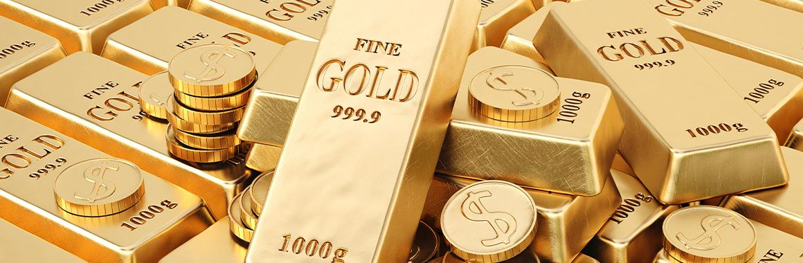 Just how does gold influence the quotes of globe money?