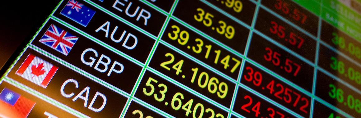 What is measurable relieving as well as exactly how does it influence currency exchange rate?