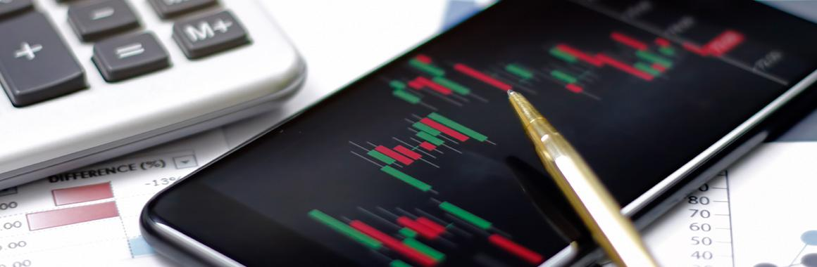 Exactly how to trade on xSuperTrend indications: an overview to utilize