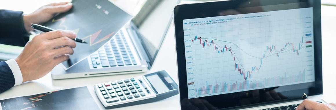 Which money set is much better for Foreign exchange trading?