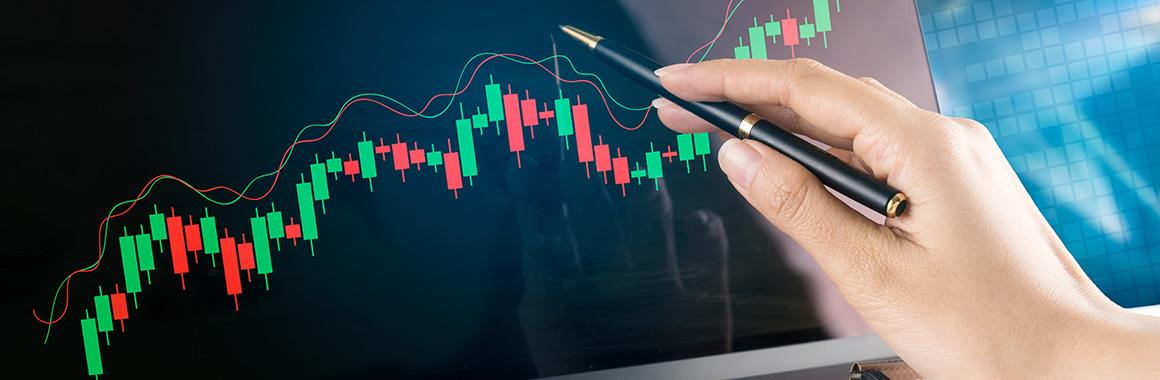 Boost earnings: trading with Foreign exchange Revenue Increase