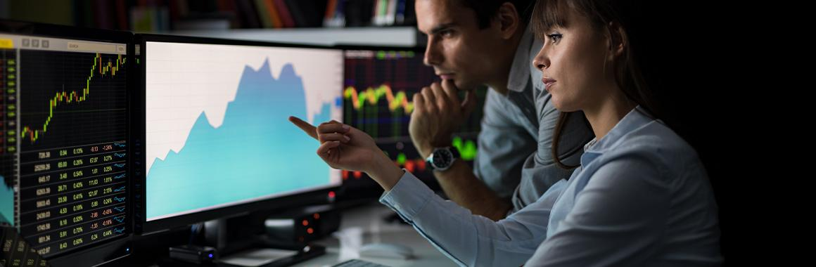 Exactly how to select a duration for trading?